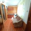 Apartament 2 camere mobilat utilat la casa de inchiriat Sibiu Central thumb 2