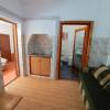 Apartament 2 camere mobilat utilat la casa de inchiriat Sibiu Central thumb 4