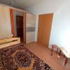 Apartament 2 camere mobilat utilat la casa de inchiriat Sibiu Central thumb 8
