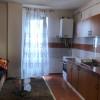 Apartament 2 camere mobilate de inchiriat in Sibiu zona Doamna Stanca thumb 1