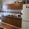 Apartament 2 camere mobilate de inchiriat in Sibiu zona Doamna Stanca thumb 3