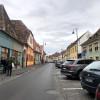 Spatiu comercial de inchiriat in Sibiu zona  Orasul de Jos thumb 1