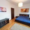 Apartament de inchiriat 3 camere spatios mobilat utilat Central Sibiu thumb 2
