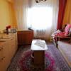 Garsoniera de vanzare 22 mpu etaj 2 in Sibiu zona Lazaret COMISION 0% thumb 1