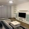 De inchiriat apartament 3 camere 2 terase zona Selimbar Sibiu thumb 1