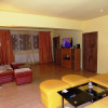 Apartament modern la vila cu 5 camere si 2 bai in Sibiu zona Strand thumb 1