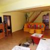 Apartament modern la vila cu 5 camere si 2 bai in Sibiu zona Strand thumb 2