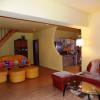 Apartament modern la vila cu 5 camere si 2 bai in Sibiu zona Strand thumb 3