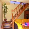 Apartament modern la vila cu 5 camere si 2 bai in Sibiu zona Strand thumb 5