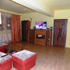 Apartament modern la vila cu 5 camere si 2 bai in Sibiu zona Strand thumb 6