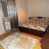 Apartament modern la vila cu 5 camere si 2 bai in Sibiu zona Strand thumb 7