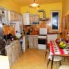 Apartament modern la vila cu 5 camere si 2 bai in Sibiu zona Strand thumb 13