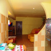 Apartament modern la vila cu 5 camere si 2 bai in Sibiu zona Strand thumb 14