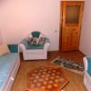 Apartament modern la vila cu 5 camere si 2 bai in Sibiu zona Strand thumb 17
