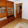 Apartament modern la vila cu 5 camere si 2 bai in Sibiu zona Strand thumb 21