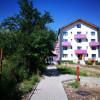Apartament 51 mp 2 camere decomandate 2 balcoane Sibiu zona Turnisor thumb 1