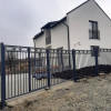 Casa individuala cu 4 camere 144 mp de vanzare in Sibiu 0% comision thumb 1