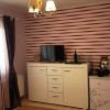 Apartament cu 2 camere decomandate de vanzare in Selimbar thumb 1