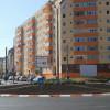 Apartament cu 4 camere si pivnita de vanzare in Sibiu zona Rahovei thumb 1