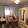 Casa cu 6 camere de vanzare in Garbova judetul Alba