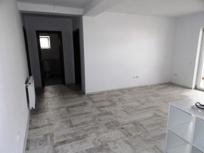 Apartament la cheie 89 mp cu 3 camere etaj 1 in Sibiu Comision 0