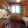 Singurul apartament de pe strada Uzinei cu 3 camere decomandate 80 mp thumb 1