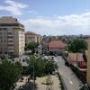 Apartament cu 2 camere de vanzare in Turnisor judetul Sibiu thumb 1