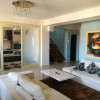 Apartament de vanzare cu 4 camere in Sibiu zona Garii thumb 1