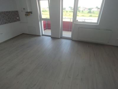 Apartament cu 3 camere decomandate  in Selimbar Comision 0