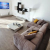Casa individuala 160 mp de vanzare in Sibiu zona Selimbar thumb 1