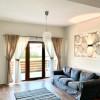 Apartament modern cu 3 camere la vila de inchiriat in Selimbar Sibiu thumb 1