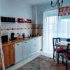 Apartament cu 2 camere de vanzare in Sibiu zona Calea Surii Mici thumb 1