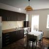 Apartament cu 3 camere de vanzare etajul 1 pe Calea Cisnadiei Sibiu thumb 1
