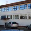 Spatiu de birouri 36 mp utili de inchiriat in Sibiu zona Centrala