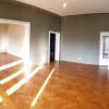 Apartament la casa cu 4 camere garaj si teren de vanzare zona Centrala thumb 1