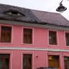 Apartament la casa cu 4 camere pe strada Tipografilor centrul Sibiului thumb 1