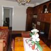 Apartament de inchiriat 3 camere 2 garaje 2 balcoane in Sibiu Lazaret thumb 4
