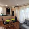 Apartament deosebit cu 3 camere decomandate de vanzare Sibiu Turnisor thumb 1