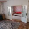 Casa cu 6 camere 1600 mp teren si garaj de vanzare in Sura Mare Sibiu thumb 4