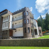 Castel de vanzare cu piscina interioara si 2700 mp teren in Paltinis thumb 1