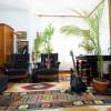 Apartament la casa 3 camere cu terasa si curte zona Sub Arini in Sibiu thumb 1