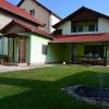 Casa individuala de vanzare 5 camere si curte libera 350 mp Selimbar thumb 1