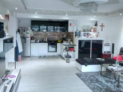 Apartament 3 camere modern Doamna Stanca Selimbar