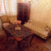 Apartament cu 2 camere etaj 1 de inchiriat in zona Mihai Viteazu thumb 1