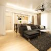 Apartament 3 camere ultra modern cu piscina comuna incalzita in Sibiu thumb 1