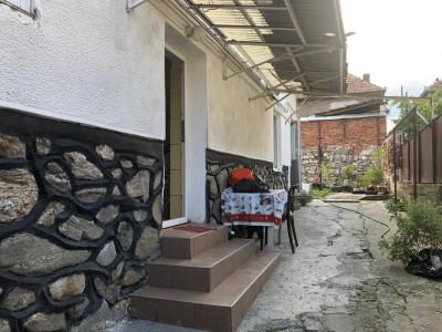Casa spatioasa 3 camere de vanzare in Cisnadie