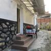 Casa spatioasa 3 camere de vanzare in Cisnadie thumb 1