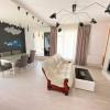 Penthouse modern de vanzare mobilat si utilat 116 mp utili in Sibiu thumb 2