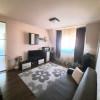 Apartament 3 camere decomandate 73 mp in Sibiu zona Strand thumb 2