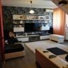 Apartament cu 3 camere decomandate in Sibiu zona Terezian 80 mp thumb 1